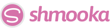 shmooka Logo